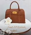 Mulberry Bag similar to picture