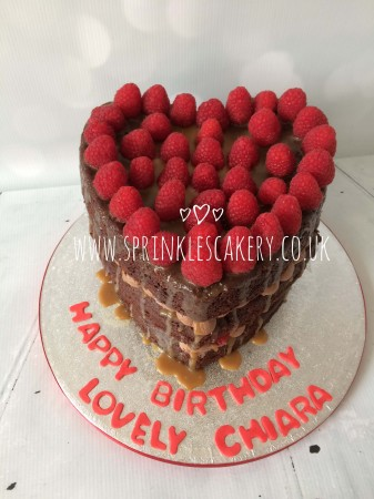 Image Result For Personalised Birthday Cake Delivery Kent