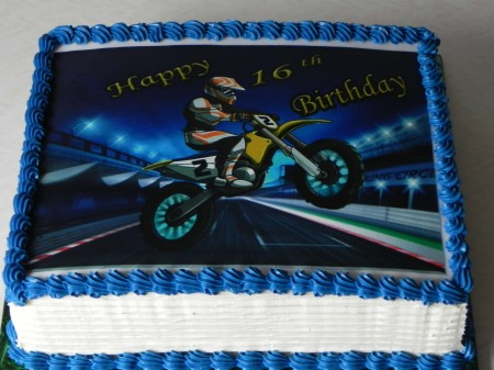 For Boys Birthday-picture