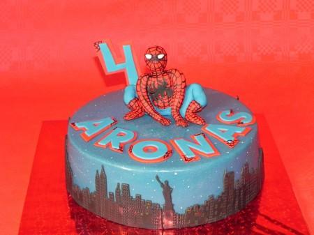 Special Today Birthday Cake Jigsaw