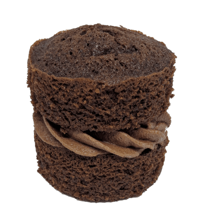 Chocolate Miniature
