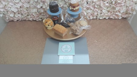 Afternoon Tea Gift Hamper