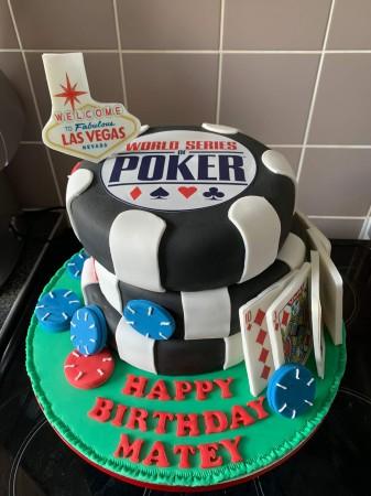 Bespoke Birthday cakes delivered Southend, Birthday cake ...