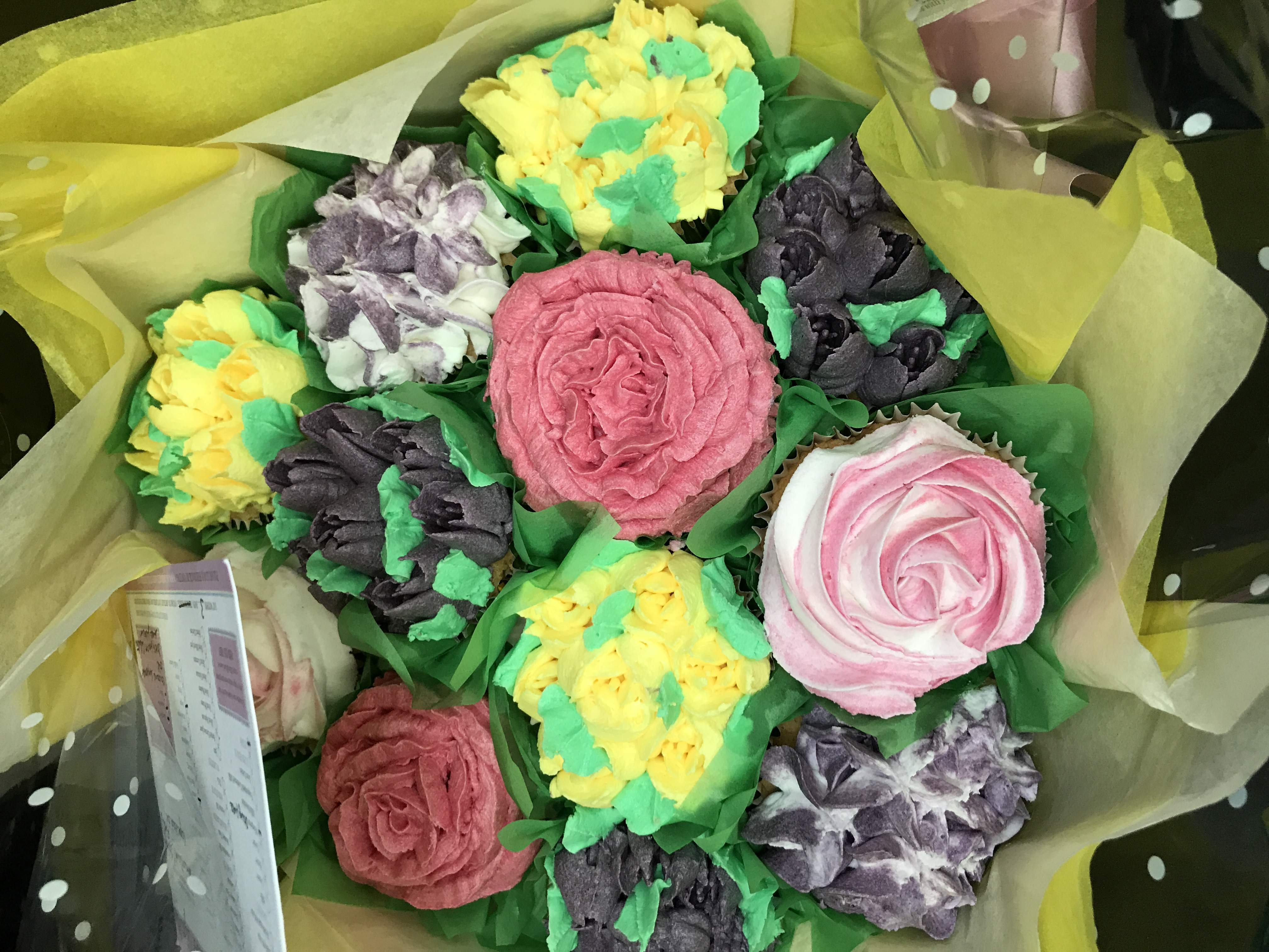 Faqs Help To Order Online Cakes Cupcakes Delivered By Hand Across