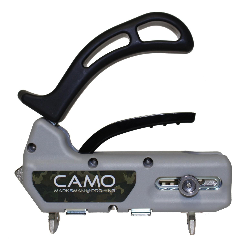 Pro Tool Narrow Board (80mm-125mm)