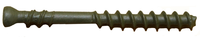 Edge Deck Screws