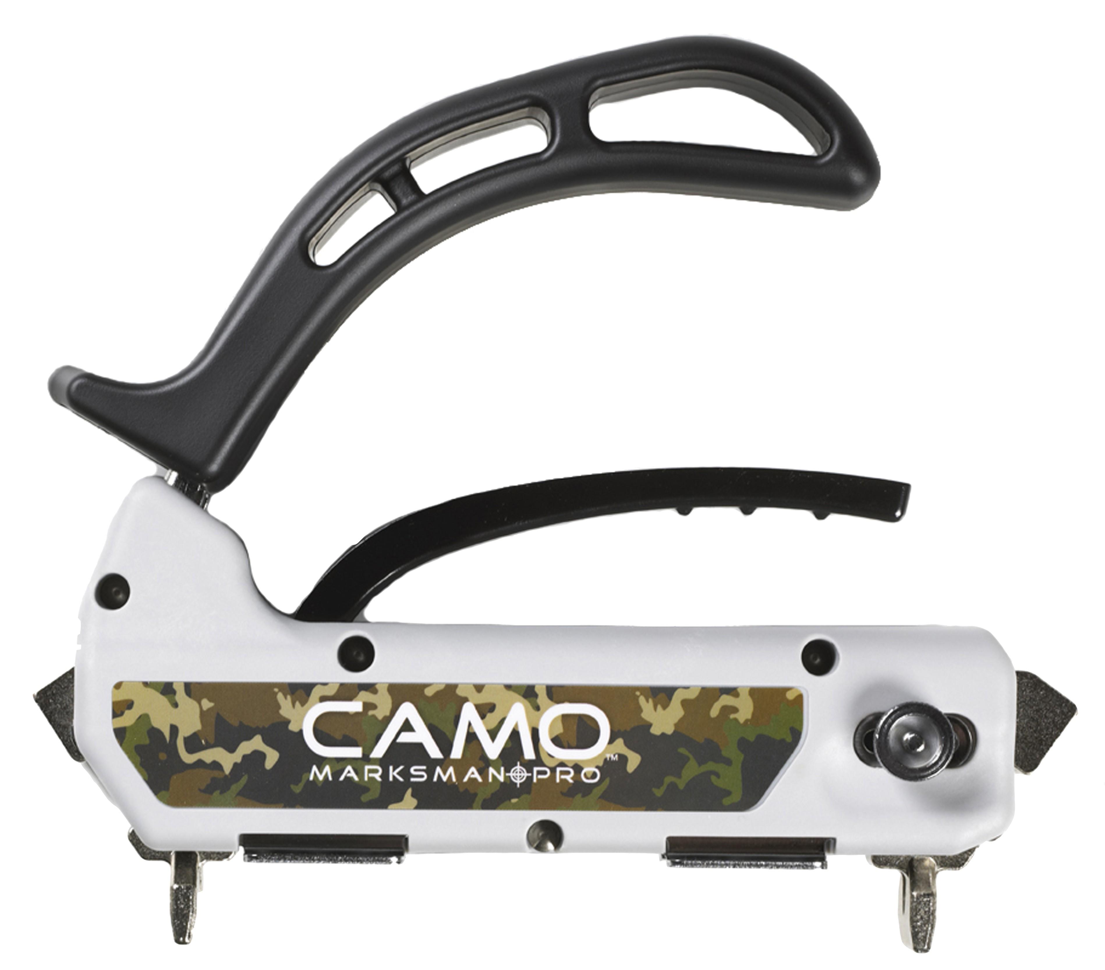 Pro Tool Wide Board (127mm-145mm)