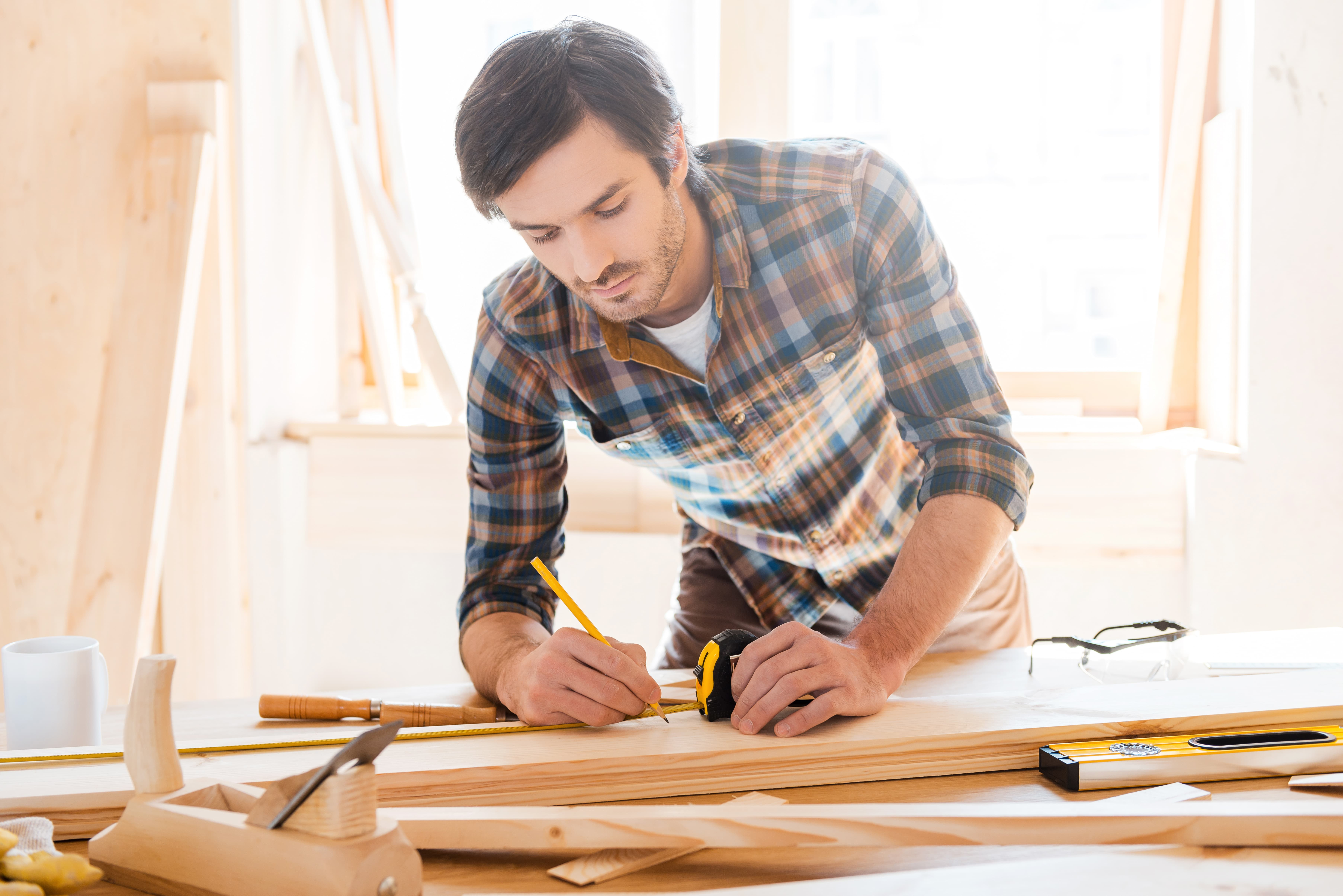 ways to improve construction efficiency