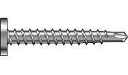 Orbix General Wood Screws