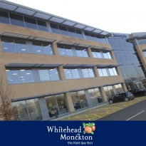 Maidstone Office moving in mid-November