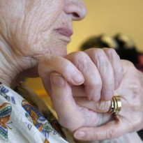 £72,500 social care cap to be scrapped, MPs told