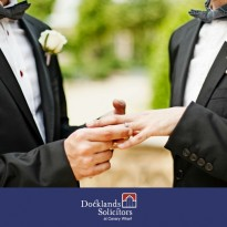 Civil Partnership – an Update