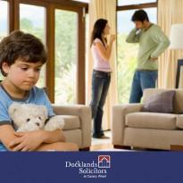 What is No-Fault Divorce? UK No-fault Divorce Bill Explained