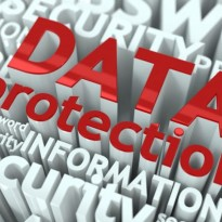 Introduction of Data Protection Bill on 25 May 2018