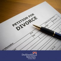 Divorce Reform