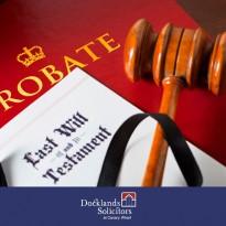 Soaring fees set deadline for executors and estate planning