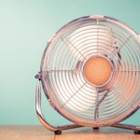 Hot Weather & The Workplace