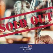 Wine Tasting Evening 2019