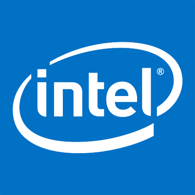 Small suppliers set to get intel on big company payment performance