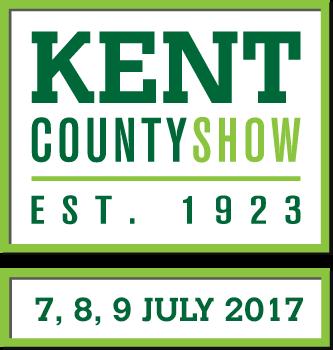 Kent Show 2017