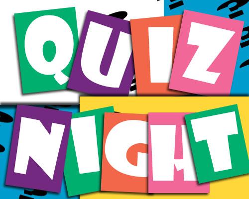 Tenterden Quiz Night