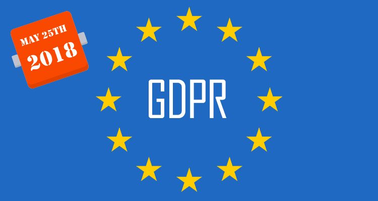 Briefing Note - The General Data Protection Regulation (GDPR)