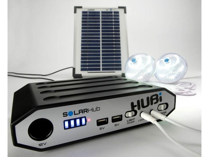 hubi-web-720x540-002-