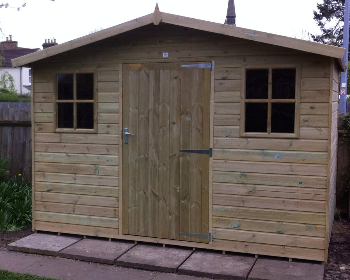 sheds pin storage free rent near garden me for sale shipping