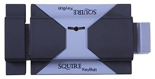 Squire KeyBolt