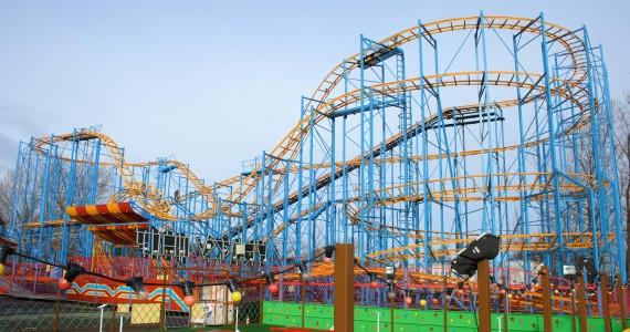 brean-sands-theme-park-7-