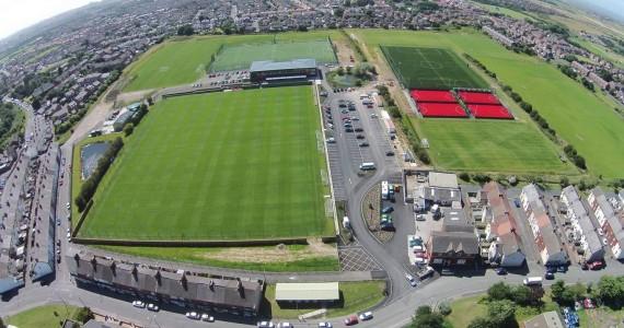 Football_UK_Youth_Resort_Blackpool_Tournament_20160822_ (1)