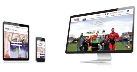 new-website-listing-image