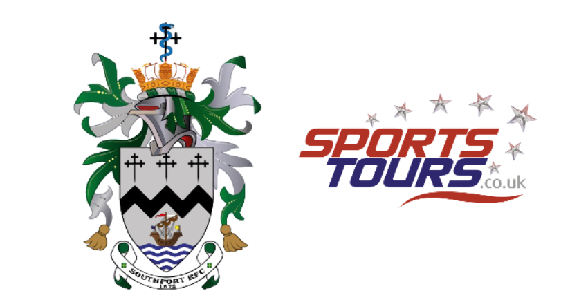 southport-rfc-sports-tours-banner