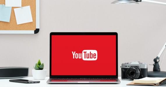 youtube-final