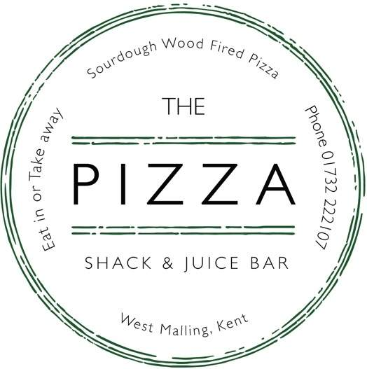 The Pizza Shack & Juice Bar