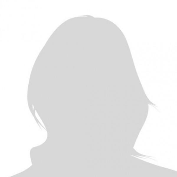silhouette-headshot