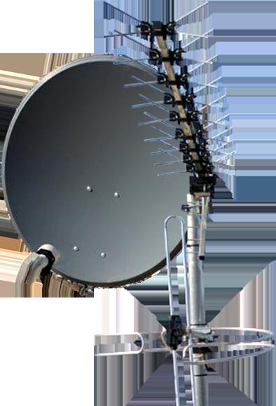 ads-aerials-satellite-installation-2-