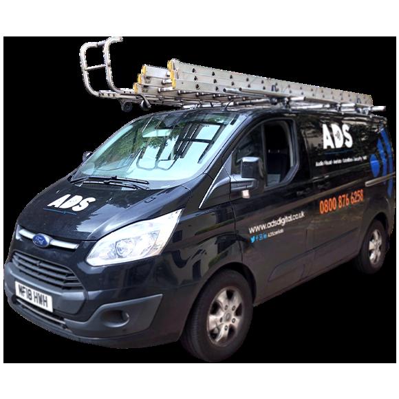 ads-aerials-satellite-installation_van