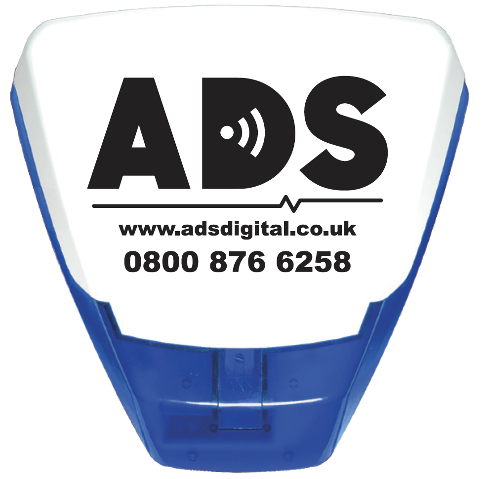 ads-alarm-box-