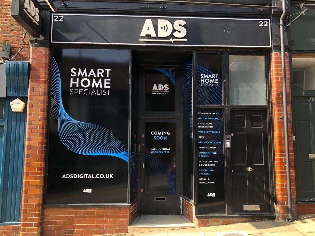 ads-showroom