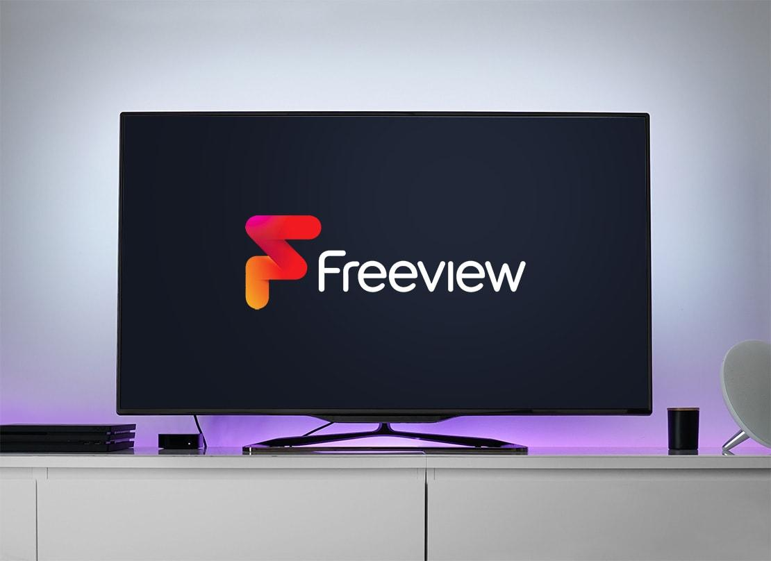 aerials-freeview-tv-services-min