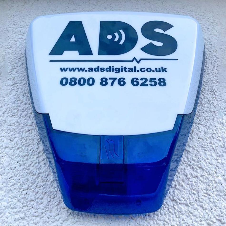 alarm-security-installation-ads