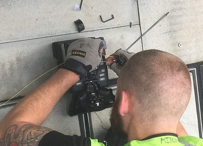 jump-Maintenance-Services-min