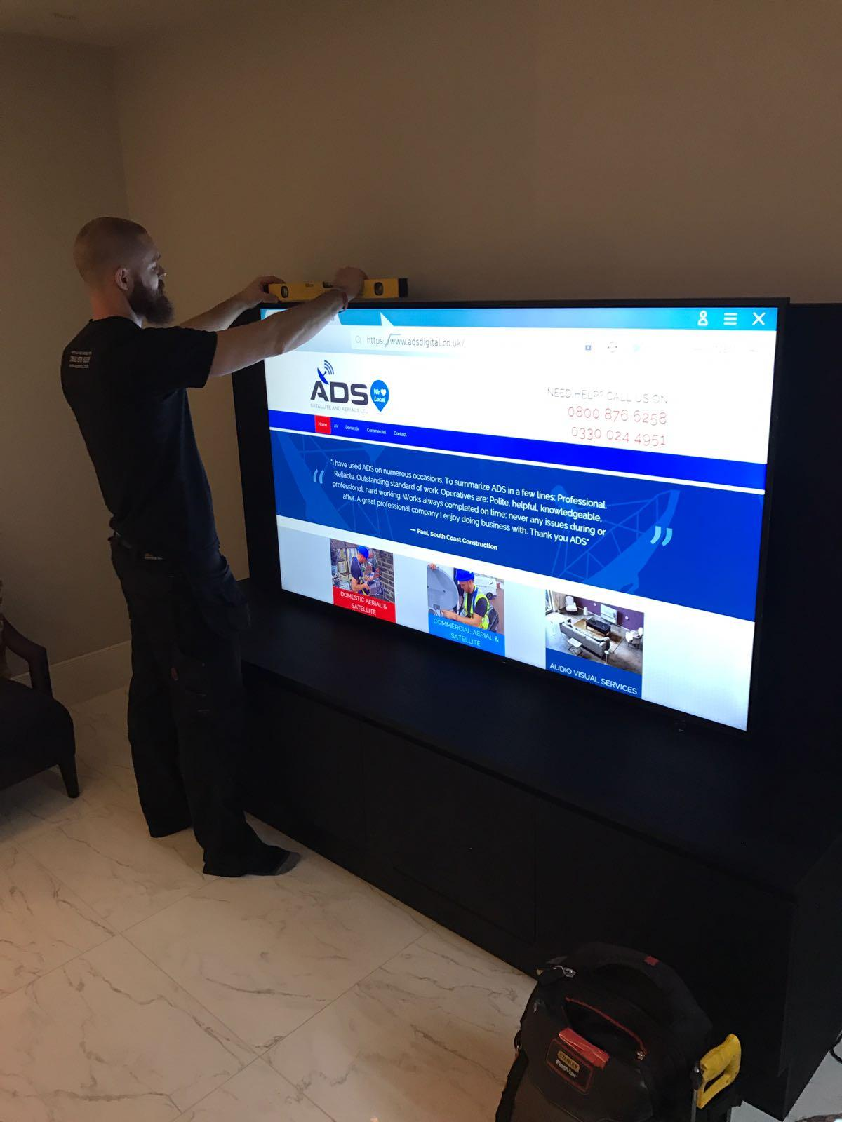 large-tv-install-1
