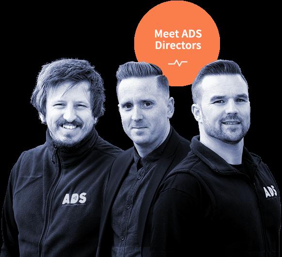 meet-ads-directors