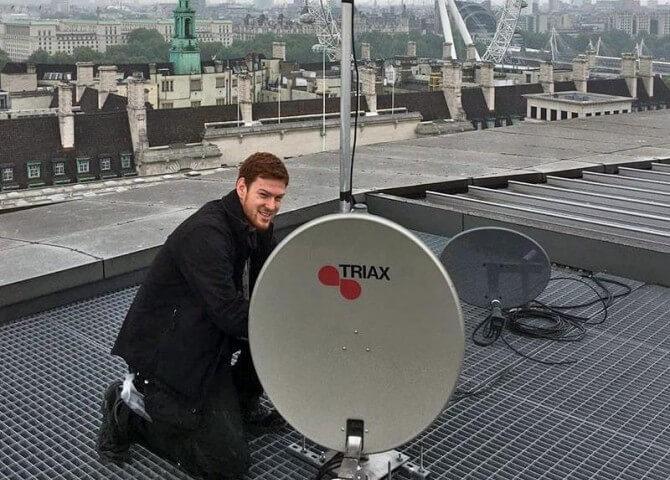 satelliteservicesnew