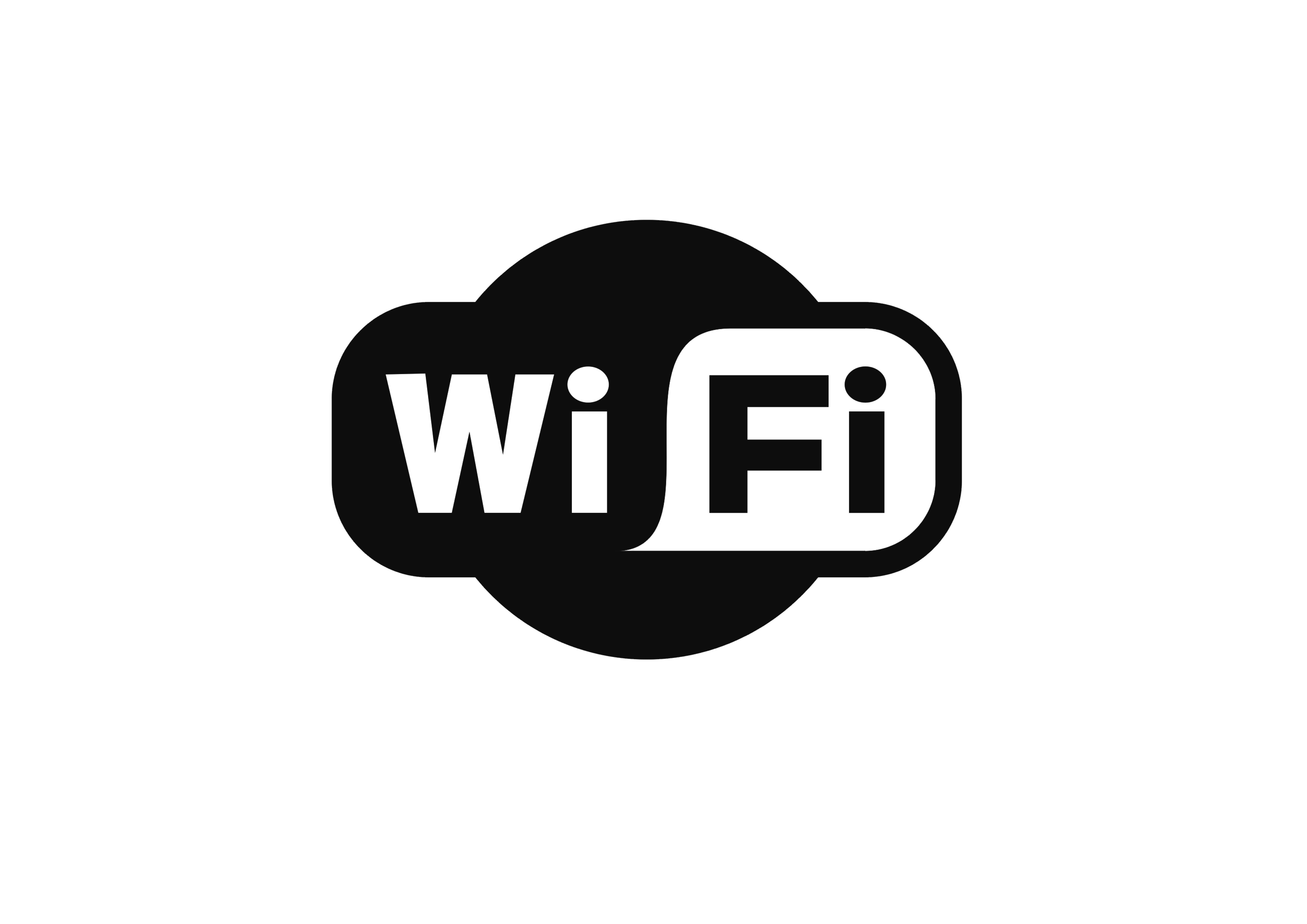 small-wifi