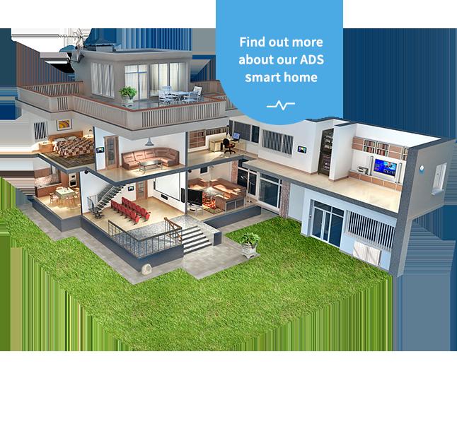 smart-home-1-