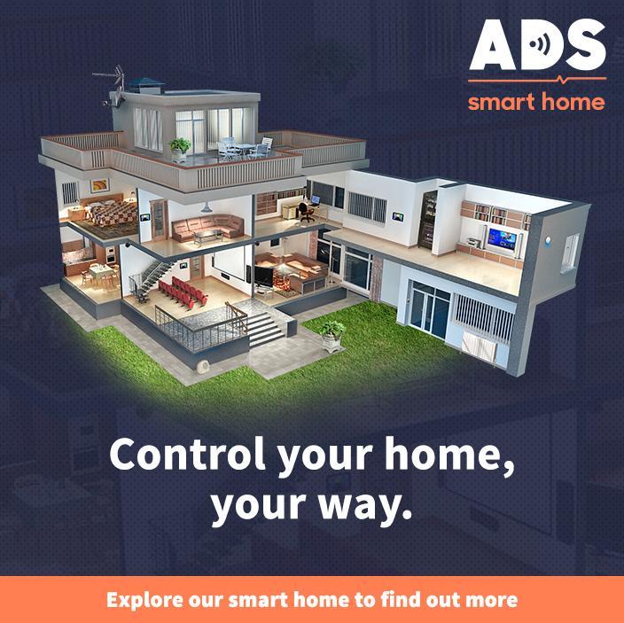 smart-home-full