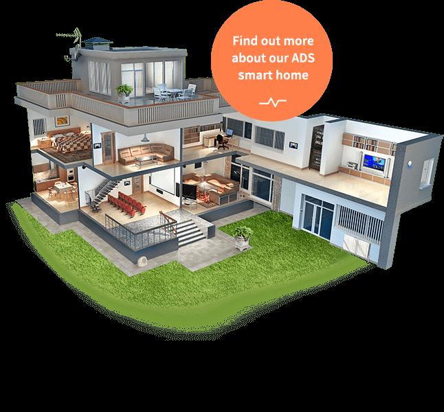 smart-home-min-1-